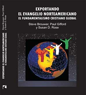 El evangelio norteamericano